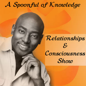 Aspoonful of Knowledge Podcast