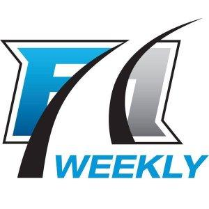 Podcast – F1Weekly.com – Home of The Premiere Motorsport Podcast (Formula One, GP2, GP3, Motorsport