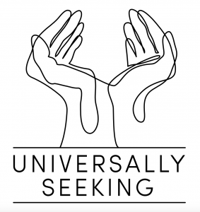 Universally Seeking