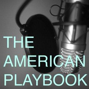 The American Playbook