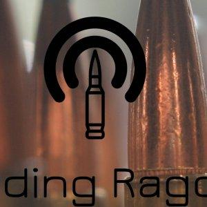 Reloading Ragchew
