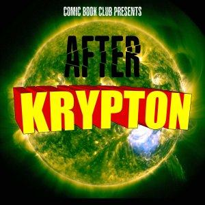 After Krypton