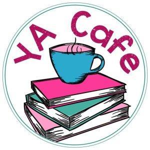YA Cafe
