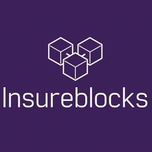 Insureblocks