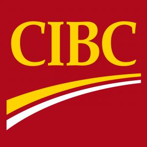 The CIBC Private Wealth Podcast