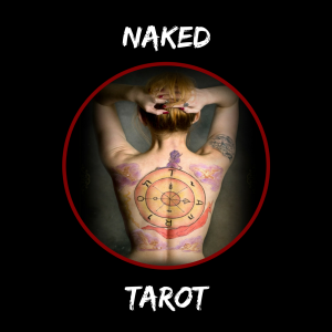 Naked Tarot