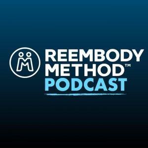 The Reembody Podcast