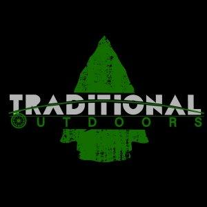 Traditional Outdoors Podcast – Traditional Outdoors