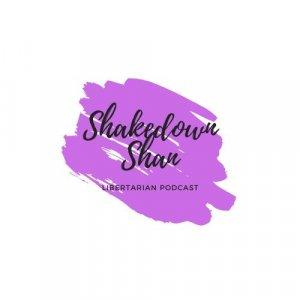 Shakedown Shan