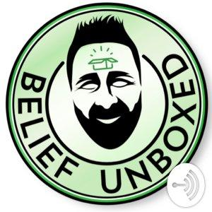 Belief Unboxed