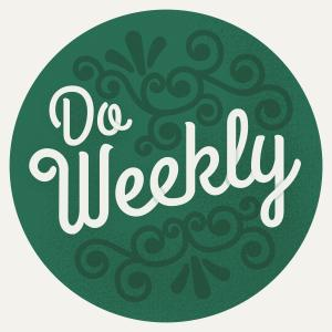 Do Weekly Podcast