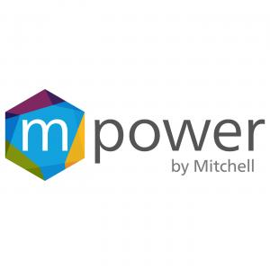 Mitchell mPower Podcast