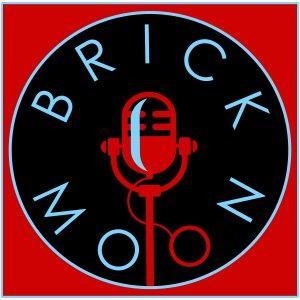 Brick Moon Fiction - BMF Podcast
