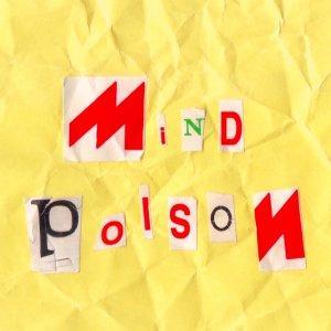 Mind Poison Podcast