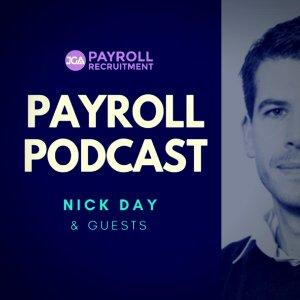 The Payroll Podcast