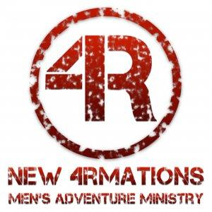 New 4RMations Podcast