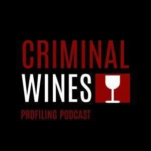 Criminal Wines