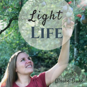 Light Life Podcast