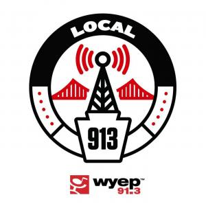 The Local 913 Podcast