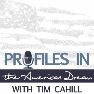 Profiles in the American Dream