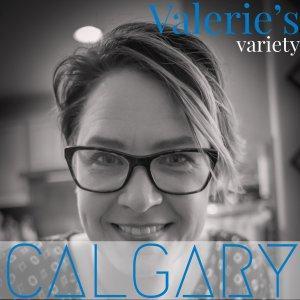 Valerie Moss