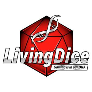 The Livingdice Podcast