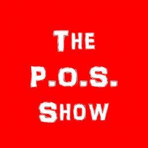 The POS Show