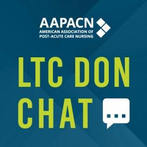 LTC DON Chat