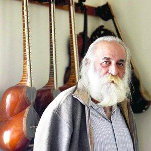 شناخت موسیقی دستگاهی ایران