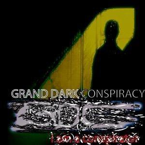 Grand Dark Conspiracy