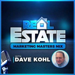 Real Estate Marketing Masters Mix