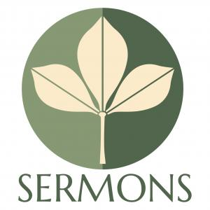 Chestnut Grove Sermons