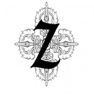 Zephyr Yoga Inspiration