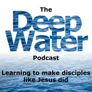 Deep Water Podcast