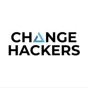 ChangeHackers