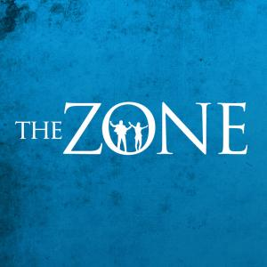 The Zone Project Podcast