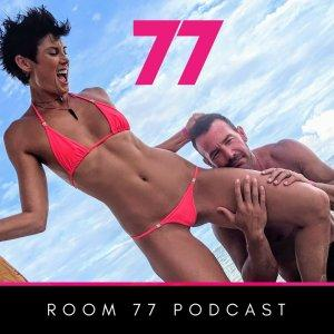 Room 77   Podcast: A Swinger Podcast