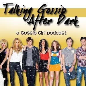 Talking Gossip After Dark