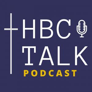 HBC Talk