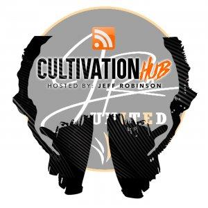 The Cultivation Hub