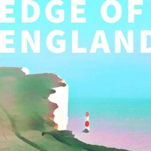 Edge of England