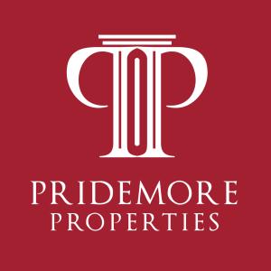 Charlotte Real Estate Podcast