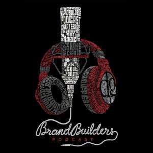 BrandBuilders