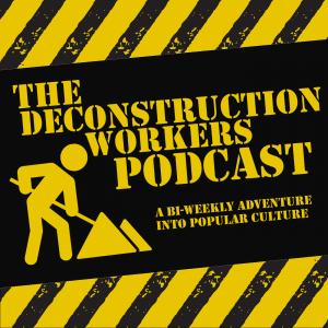 The Deconstruction Workers