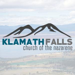Klamath Falls Nazarene Messages