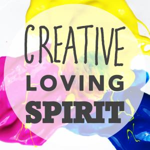 Creative Loving Spirit