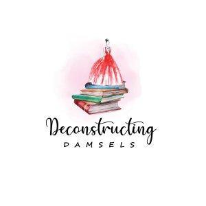 Deconstructing Damsels