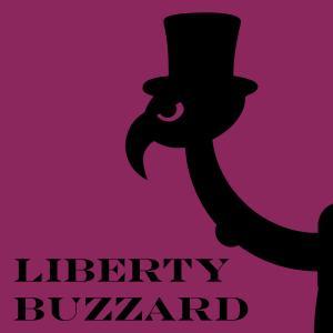 Liberty Buzzard
