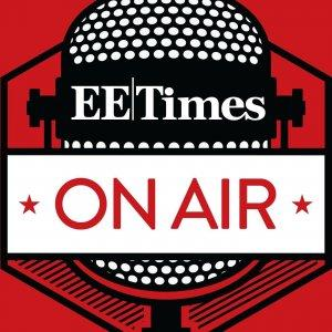 EETimes On Air