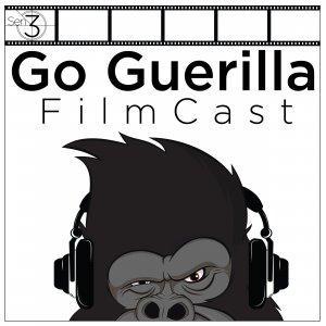 Go Guerilla Filmcast